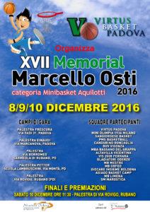 locandina_memorial-osti_2016