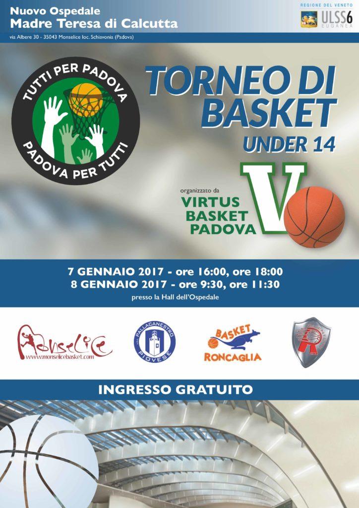 under_14_torneo_monselice_pk